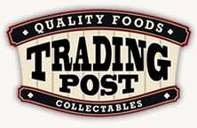 Trading Post Quality Foods