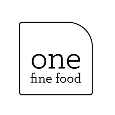 One Fine Foods