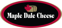 Mapledale Cheese