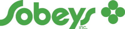 Sobeys Tower Hill