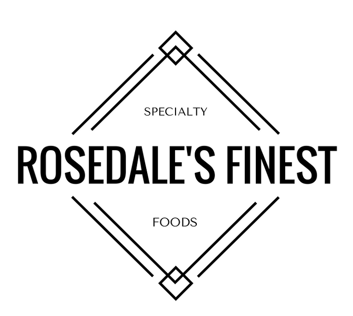 Rosedale's Finest Specialty Foods